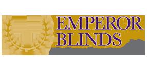 Emperor Blinds